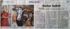 Memminger-Zeitung